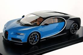 bugatti chiron supersport bugatti mr collection models