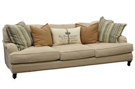 sofas center french sofa styles thesofa new style sofas sets
