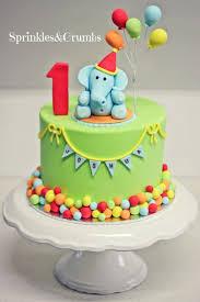 the 25 best boys first birthday cake ideas on pinterest