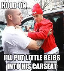 Funny Justin Bieber Memes - justin bieber funny quotes weneedfun