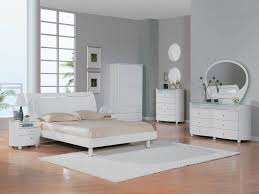 White Bed Set Queen White Bedroom Cool White Bedroom Furniture Of Modern Bedroom