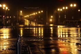 friday night lights huntington beach modest storm dens o c heavy rain winds coming friday orange