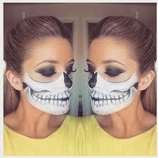 174 best sfx makeup images on pinterest fx makeup halloween
