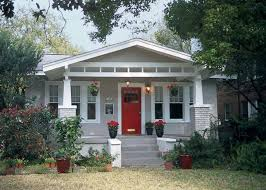 Red Door Home Decor Arts And Crafts Home Design Magnificent Decor Inspiration Arts