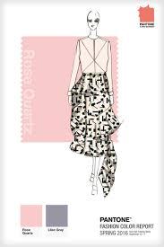 pantone fashion colors 2016 latest trend fashion