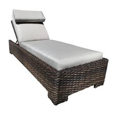 Lounge Chairs Home Depot Patio Extraordinary Patio Lounge Chairs Clearance Patio Lounge