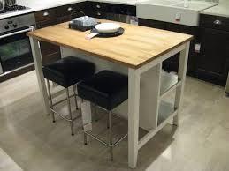 ikea kitchen island table kitchen target kitchen island granite kitchen island ikea