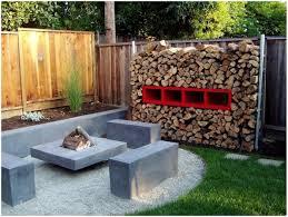 backyards gorgeous inexpensive backyard landscaping ideas
