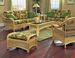 Sunroom Furniture Ideas by Sunroom Decor Ideas Sunroom Furniture Set Contemporary Design