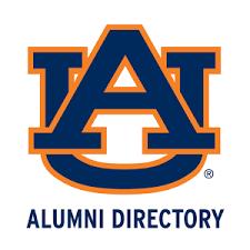 auburn alumni search auburn alumni directory android apps on play
