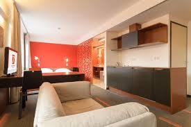designer hotel wien 7 days premium hotel vienna austria booking