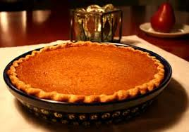 news cafe archive pie time usu thanksgiving bake