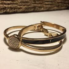 anne klein bracelet images Anne klein jewelry good bracelets poshmark jpg