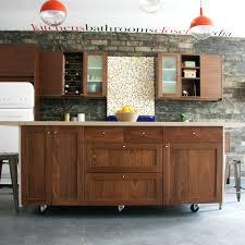 semihandmade shaker ikea cabinet doors semihandmade