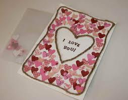 card templates glamorous make greeting card powerpoint awe