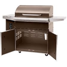 Backyard Pro Grill by Select Pro Pellet Grill Traeger Wood Fired Grills