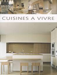 cuisine a vivre olivier dwek architecture partners