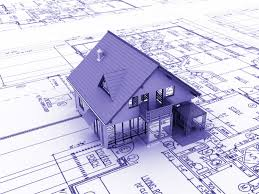 blueprint for homes blueprint home plans modern house