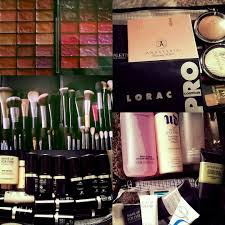 best 11 freelance makeup artist kit 28 for your with 11 freelance