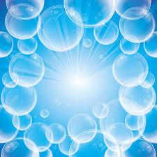 bubble clipart foam bubble pencil and in color bubble clipart