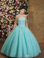 prom dresses for 12 year olds cheap prom dresses for 12 year olds prom dresses dressesss