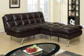 Leather Sofa Beds On Sale by Sofas Center Coaster Brown Leather Sofa Steal Furniture Sleeper