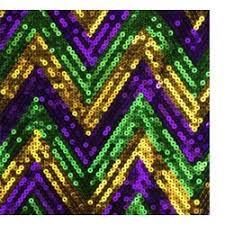 mardi gras vests dress with mardi gras vests ties bowties and more