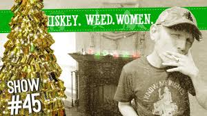 45 beer can christmas tree whiskey weed women youtube