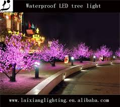 led flower tree light led flower tree light suppliers and