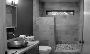 Bathroom Color Schemes Ideas Tagged Bathroom Color Schemes Grey Archives House Design And
