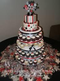 graduation cupcake ideas graduations cupcake ideas cupcake graduations cake cake design