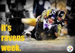 Ravens Steelers Memes - steelers ravens meme 28 images ravens vs steelers meme memes