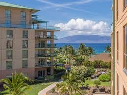Honua Kai Floor Plans Top 50 Honua Kai Resort U0026 Spa Vacation Rentals Vrbo