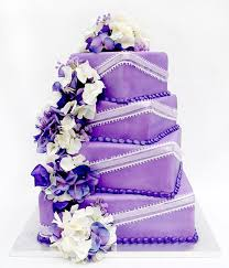 canton wedding cake design idea wedding cake cake ideas by