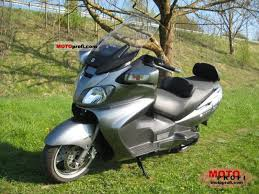 2006 suzuki burgman 650 executive moto zombdrive com