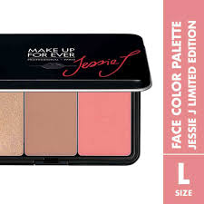 Color Up Artist Face Color Limited Edition Blush U2013 Make Up For Ever