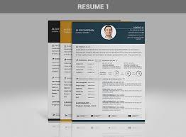 Professional Resume Word Template Ielts Writing Task 2 Model Essays Plumbing Dispatcher Resume Write