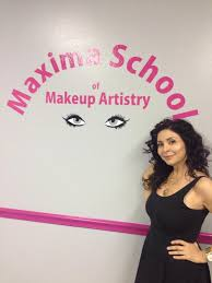 makeup school in az ripoff report maxima school of makeup artistry complaint review