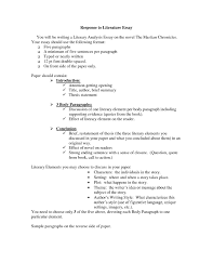 sample essay book essay sample analysis essay example write analytical how to an literary essay format the door miroslav holub poem analysis essays opinion symbolism realism literature many of