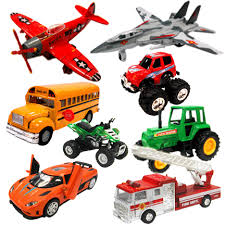 toyland company wholesale toys novelties and supplies