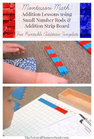 90 best images about montessori math on pinterest place value