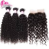 ali express hair weave find all china products on sale from beauty forever on aliexpress