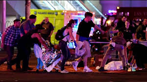 las vegas attack survivors describe sunday u0027s horrific mass