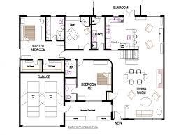 small open concept floor plans 19 open concept kitchen floor plans open kitchen layouts open