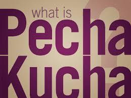 100 pecha kucha powerpoint template download what is pecha