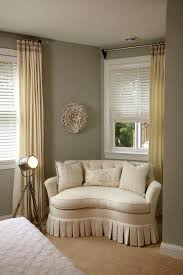 small loveseat for bedroom how to incorporate small loveseat for bedroom blogbeen