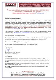 100 physician resume samples 8 media learning science in
