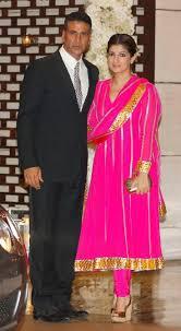 Twinkle Khanna Home Decor The 25 Best Twinkle Khanna Ideas On Pinterest Kareena Kapoor