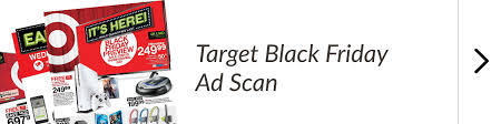 target black friday flier target black friday 2016 ad posted blackfriday fm