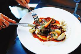 cuisiner un boeuf bourguignon boeuf bourguignon halal top beef u chicken ragout with boeuf